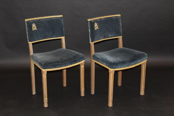 Elizabeth Coronation Chairs.JPG