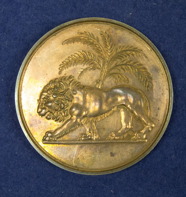 India Medallion.jpg