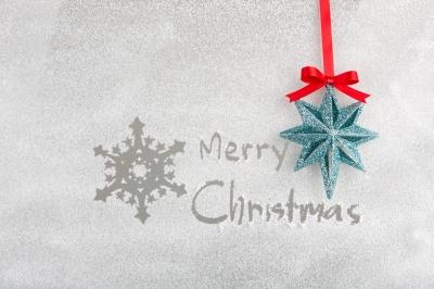 Christmas - freedigitalphotosnet