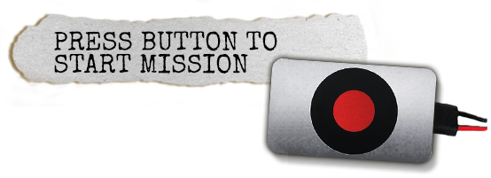 Press button to start mission