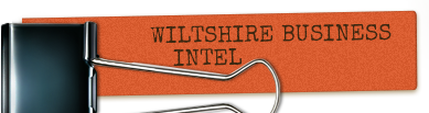 Wiltshire business intel